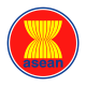 logos-asean-c