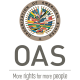 logos-oas-c